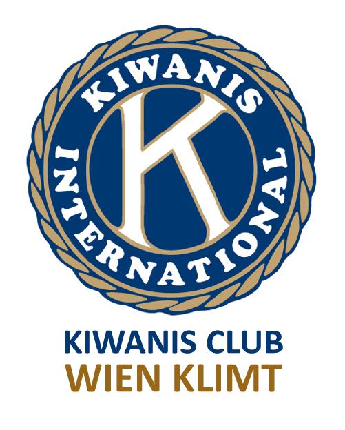KIWANIS Club Wien Klimt